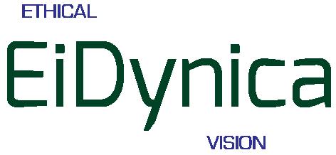 Eidynica Ltd.